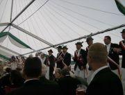 Schutzenfest_2012_645