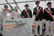 Schutzenfest_2012_647