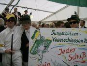 Schutzenfest_2012_648