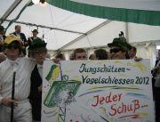 Schutzenfest_2012_649