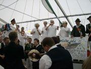 Schutzenfest_2012_650
