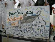 Schutzenfest_2012_651