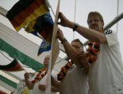 Schutzenfest_2012_655