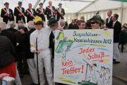 Schutzenfest_2012_656