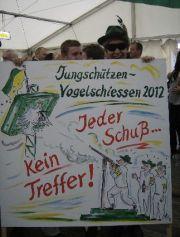 Schutzenfest_2012_656a