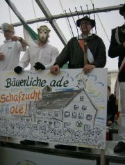 Schutzenfest_2012_656b