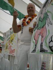 Schutzenfest_2012_656d