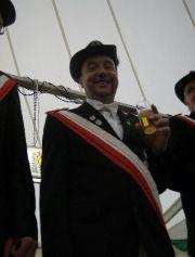 Schutzenfest_2012_656f