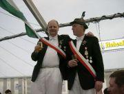 Schutzenfest_2012_657