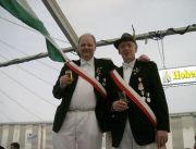 Schutzenfest_2012_658