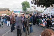 Schutzenfest_2012_661