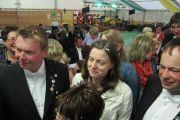 Schutzenfest_2012_667