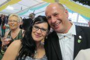 Schutzenfest_2012_669