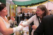 Schutzenfest_2012_672