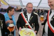 Schutzenfest_2012_674