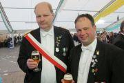 Schutzenfest_2012_676