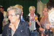 Schutzenfest_2012_678