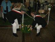 Schutzenfest_2012_683