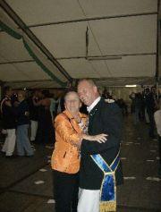 Schutzenfest_2012_687b