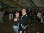 Schutzenfest_2012_693