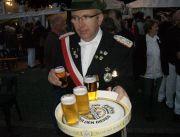 Schutzenfest_2012_698