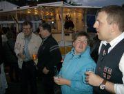 Schutzenfest_2012_699