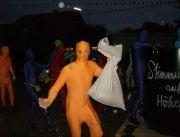 Schutzenfest_2012_703