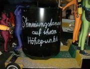 Schutzenfest_2012_704