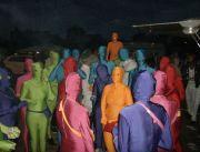 Schutzenfest_2012_710