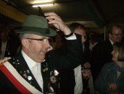 Schutzenfest_2012_712