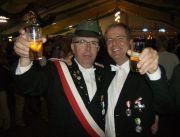 Schutzenfest_2012_715