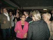 Schutzenfest_2012_718