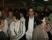 Schutzenfest_2012_720