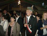 Schutzenfest_2012_723