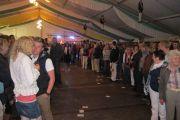 Schutzenfest_2012_730