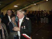 Schutzenfest_2012_737