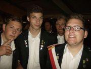 Schutzenfest_2012_739