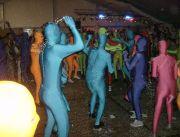 Schutzenfest_2012_742