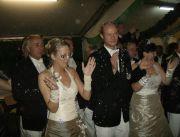 Schutzenfest_2012_745