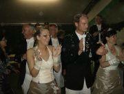 Schutzenfest_2012_746