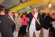 Schutzenfest_2012_750