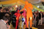 Schutzenfest_2012_759