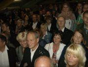 Schutzenfest_2012_762