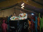Schutzenfest_2012_768