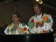 Schutzenfest_2012_769