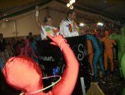 Schutzenfest_2012_770