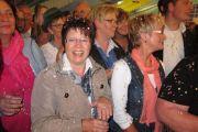 Schutzenfest_2012_774