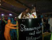 Schutzenfest_2012_775