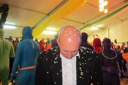 Schutzenfest_2012_776