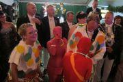 Schutzenfest_2012_781